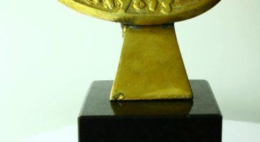 Nagroda im. Jana Cybisa na rok 2019