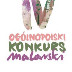 Ogólnopolski Konkurs Malarski