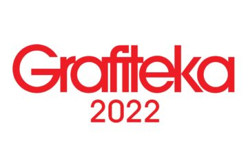 """Konkurs """"Grafiteka"""" przełożony na 2022 rok."""