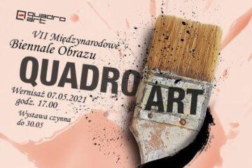 Biennale Quadro Art 2021