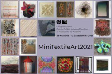 MiniTextileArt2021